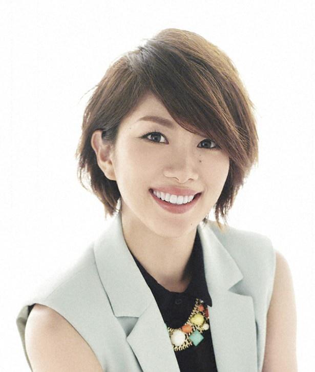 潮田玲子10月6日(月)のリニューアル初日から「Nスタ」登場。 その後は週3日程度「Nスタ」に出演する