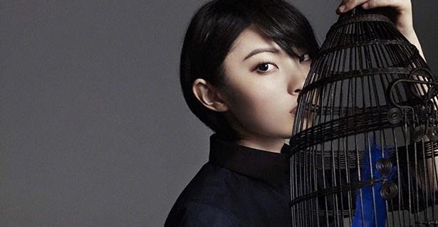 榮倉奈々主演ドラマ「Nのために」の主題歌を家入レオが歌う
