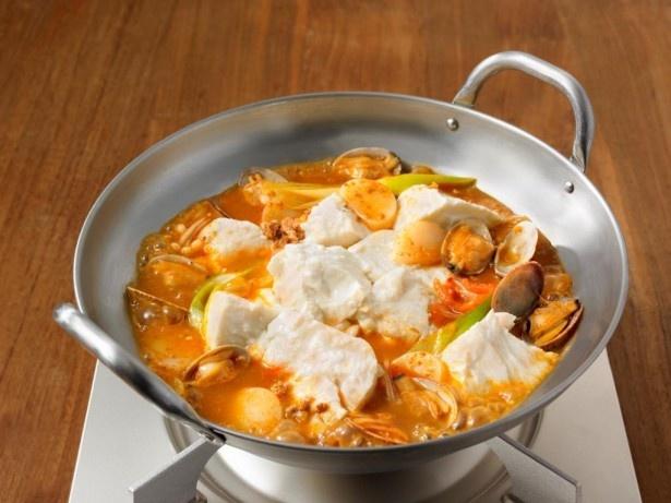 無印良品がアジアの鍋をテーマにした「手づくり鍋キット」など計9商品を発売!