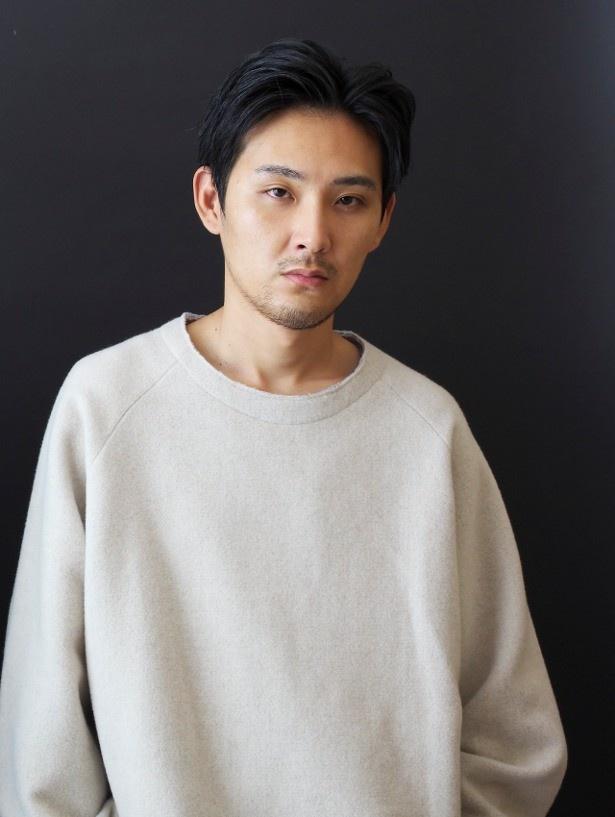 多田と便利屋を営む行天春彦役の松田龍平