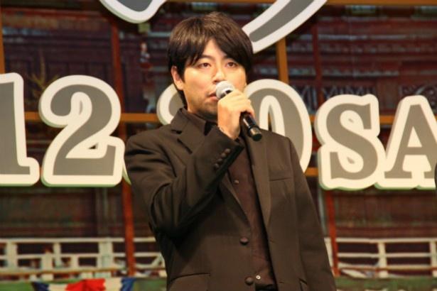 石井裕也 (野球)の画像 p1_35