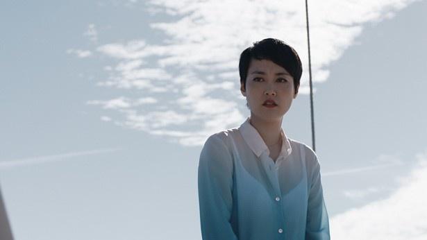 菊地凛子の画像 p1_37