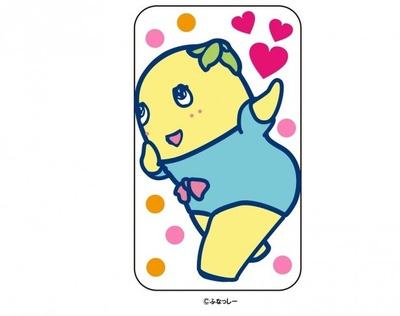12月6日(土)から発売予定の第4弾アイテム「キラキラ缶2種」(各税抜580円)