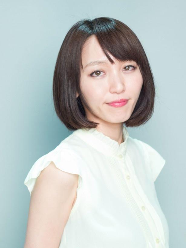話題作ぞろいの新バラエティーを現役放送作家・堀江志津氏が斬る!