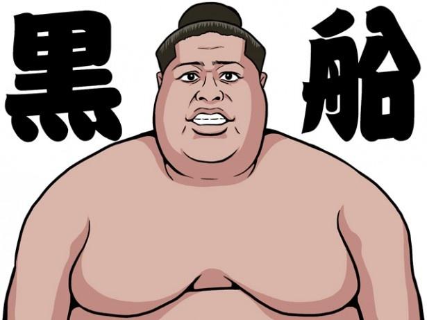小錦は、千代の富士と隆の里の両横綱から金星を奪い、12勝3敗で殊勲賞と敢闘賞を獲得した
