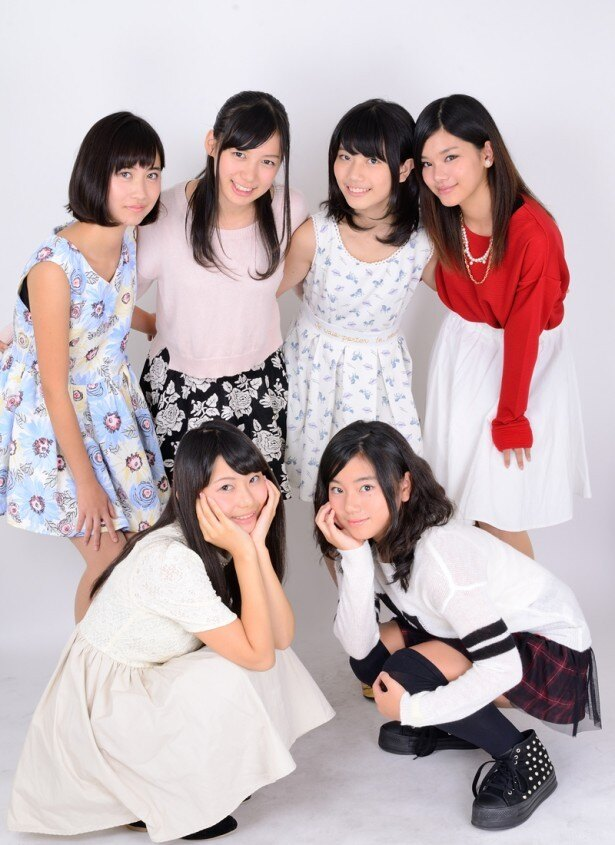 11/8(土)大阪ミナミを盛り上げるアイドル「minAmin(ミナミン」のデビューライブをTSUTAYA EBISUBASHIで開催