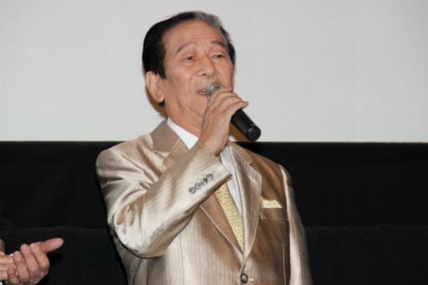 小松政夫の画像 p1_19