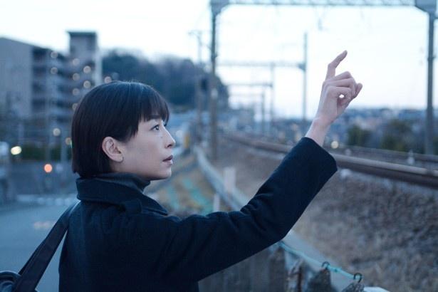 映画『紙の月』は11月15日(土)より公開