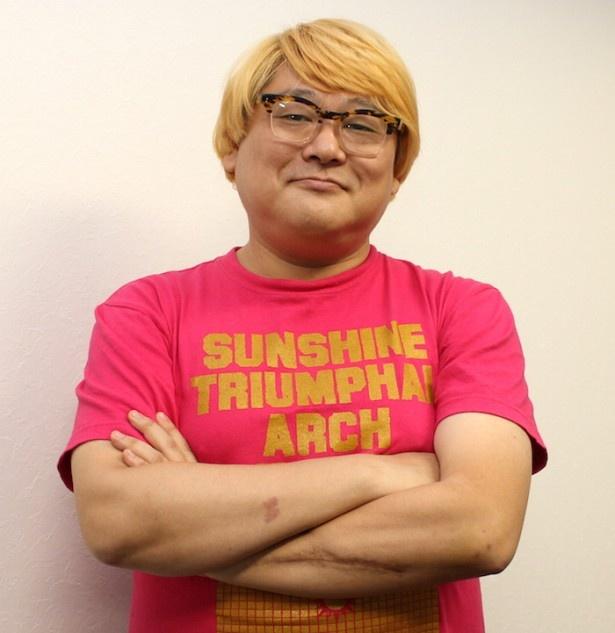 水島精二監督がアニメの未来を語る!
