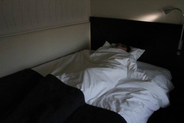 新素材「PCM(Phase Change Material)」シートで快適な温度調整ができる「レムオリジナル快眠機能枕」は、家でも使いたいという声が多く、今年からHPでも購入可能に