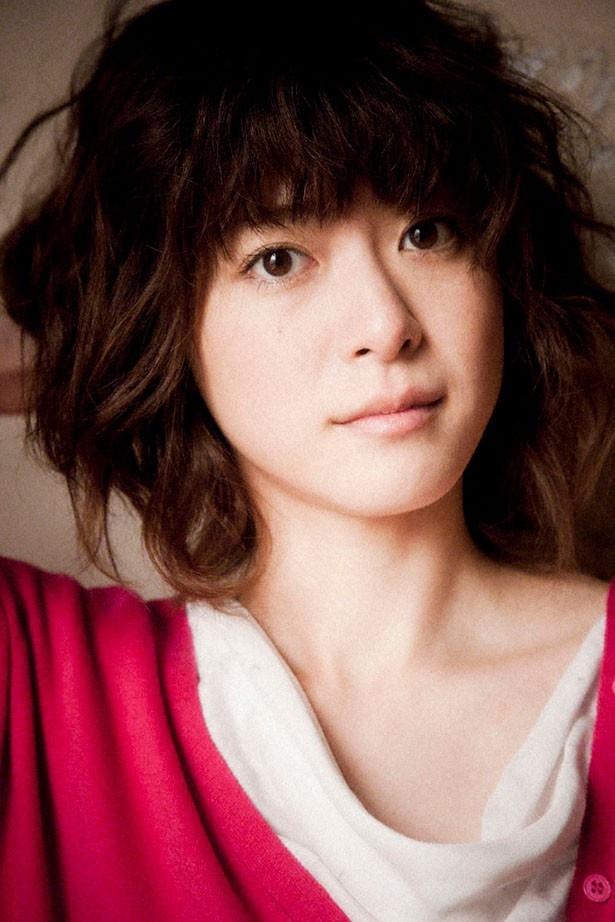 1月スタートのドラマ「ウロボロス」の追加キャストが発表。上野樹里が初の刑事役でヒロインを演じる