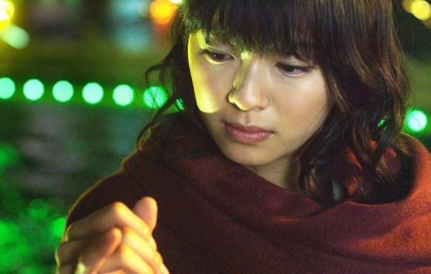 『MIRACLE デビクロくんの恋と魔法』は11月22日(土)公開