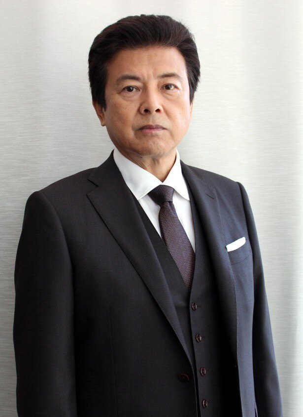 三浦友和は、今回被災地を訪れ、衝撃を受けたと言う