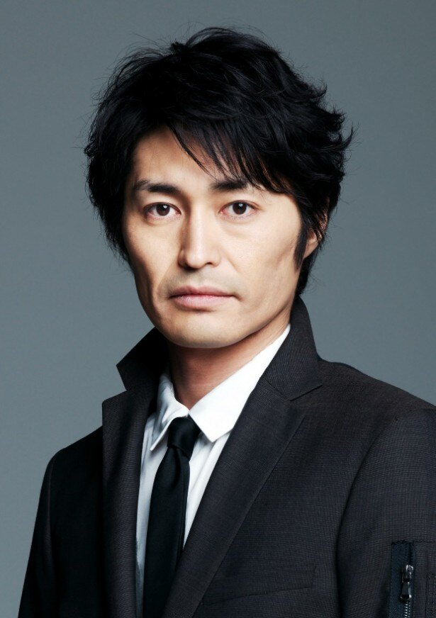 一流のパティシエで女装好きのゲイ・几(おしまずき)ハイジ役の安田顕