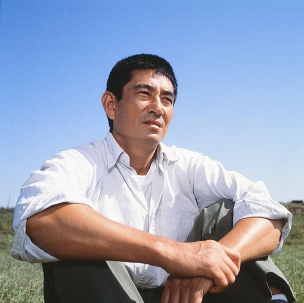 さらに谷生氏は「(本作を放送することは)映画枠としての役割を果たしつつ、視聴者の皆さまのご期待にも添えるのでは、と考え、放送を決定しました」とも語る