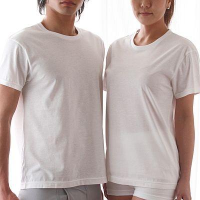 消臭Tシャツもあり!3980円