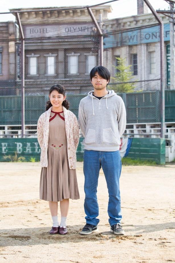 石井裕也 (野球)の画像 p1_22