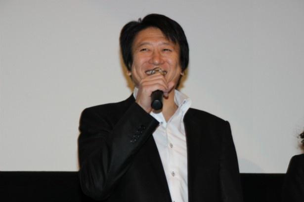 井上和彦 (声優)の画像 p1_7
