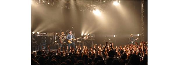 札幌でのファイナルは大盛況!
