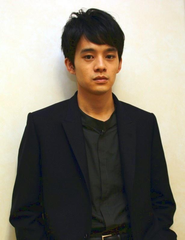 石井裕也 (野球)の画像 p1_19