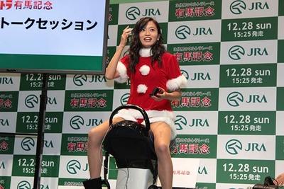 対決を終えた小島瑠璃子は「最後の最後で差された!」と悔しがる