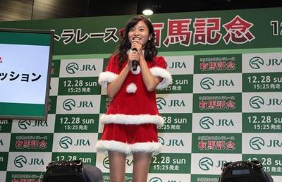 【写真を見る】小島瑠璃子は12月23日に21歳の誕生日を迎えたばかり