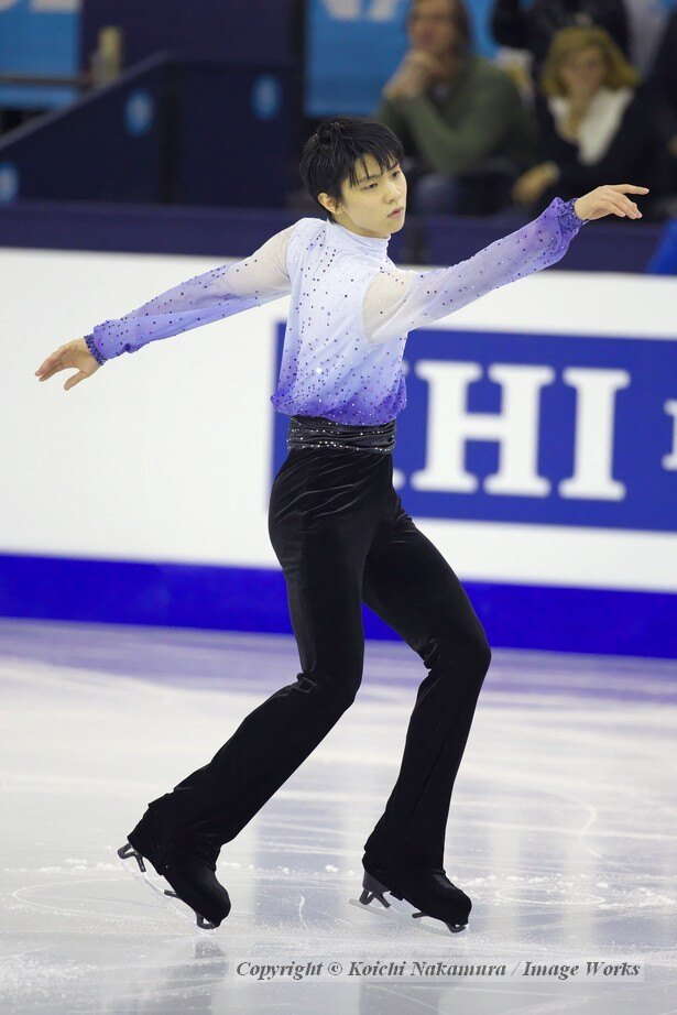 フィギュアスケート選手のパーソナルカラー・デザイン・骨格診断part1 [転載禁止]©2ch.net->画像>243枚