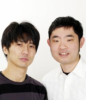 「Bフェス ライブ」5/5(祝)に登場予定の「キングオブコメディ」
