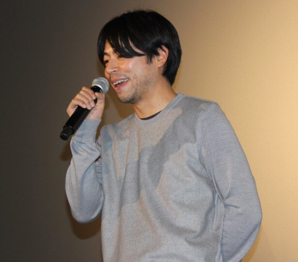 石井裕也 (野球)の画像 p1_30