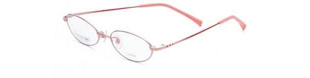 これが噂の香るメガネ!Lavita(2万4150円)