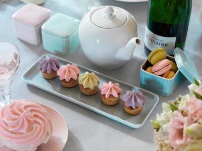 デンマークを代表する陶磁器ブランド「ロイヤル コペンハーゲン」から新しいライフスタイルを提案する雑貨店が西日本に初登場する