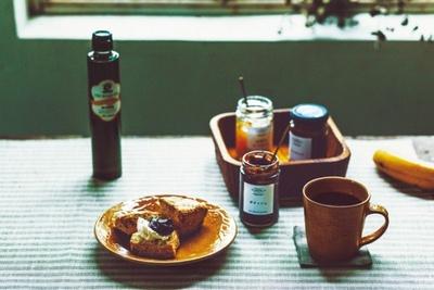 """大阪発のブランド「アーバンリサーチ」が発信する""""食""""をテーマにしたセレクトショップは、全国に初お目見えする"""