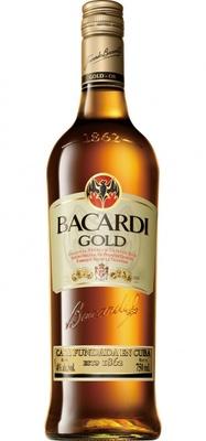 19世紀後半に創立したバカルディは世界中のラム酒のスタンダードになっている