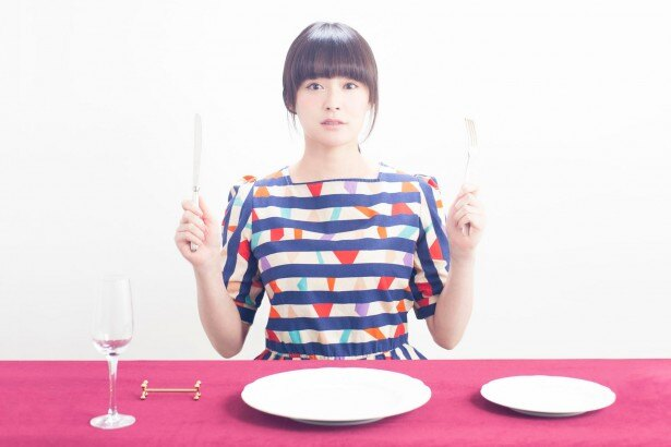 MBSでは1月25日、TBSでは1月27日(火)から放送開始の新ドラマ「女くどき飯」で貫地谷しほりが主演を務める