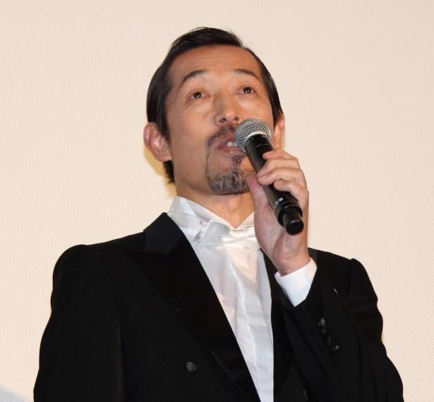 嶋田久作の画像 p1_22