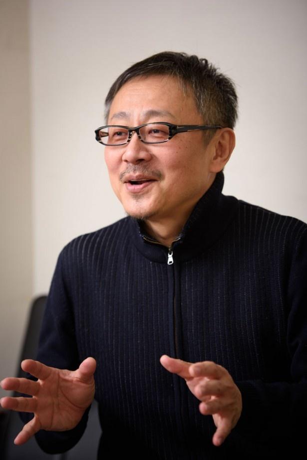 松尾貴史の画像 p1_33