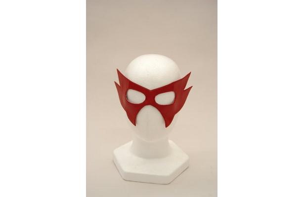 こちらはインナーマスク