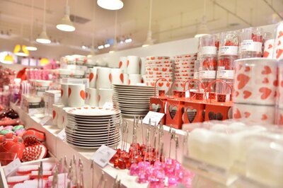 人気の北欧雑貨ストア「フライング タイガー コペンハーゲン」が、梅田エリアに初出店する