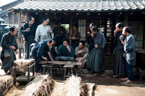 松下村塾の画像 p1_20