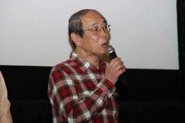 志賀廣太郎の画像 p1_8