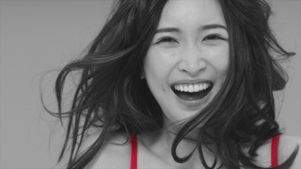 紗栄子はファッションや美容のことを考えるのが好きだという
