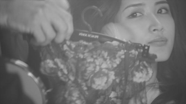 紗栄子を知る人物からは「肌がフワフワで柔らかい」と絶賛されている