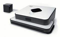 床拭きロボット「ブラーバ」の店頭販売がスタート!