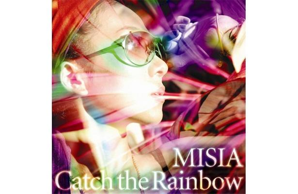 8/30発売のデジタルシングル「Catch theRainbow」はアジア各国で一斉配信!