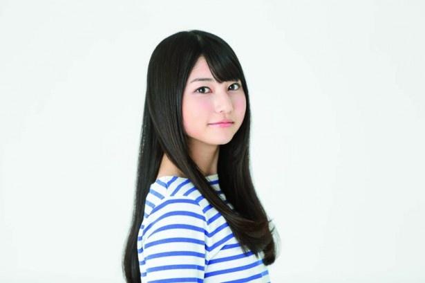 【写真を見る】雨宮天は「Youthful Dreamer」が主題歌として採用される「電波教師」で叶美奈子役も務める