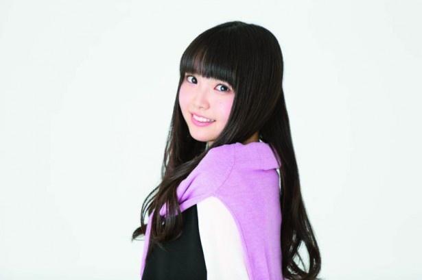 「アイドルマスター ミリオンライブ!」の箱崎星梨花役などで知られる麻倉もも