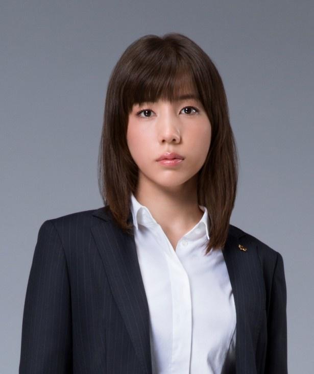 東根作寿英の画像 p1_33