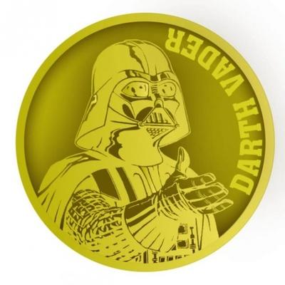 3月16日~4月28日(火)の期間、全国のセブンイレブン、ローソンにて東京展記念メダル&前売り券セットを販売