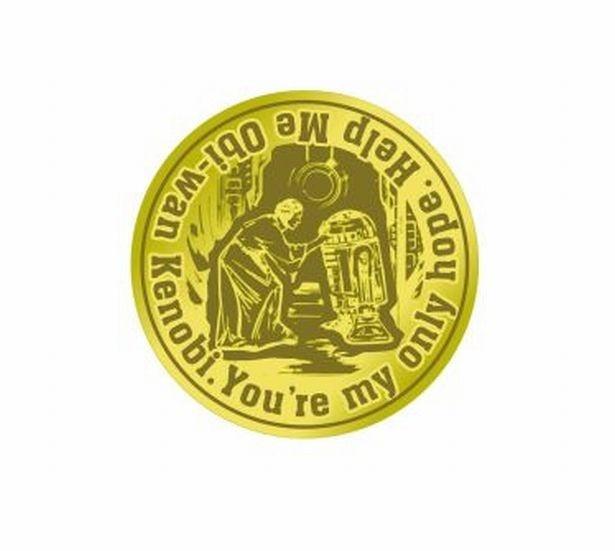 メダルは数量限定全3種(各1800円)