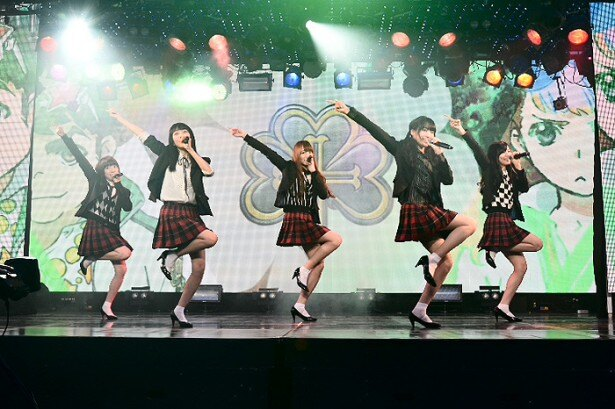 I☆Risの画像 p1_29